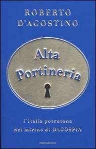 Alta portineria