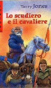 Lo scudiero e il cavaliere