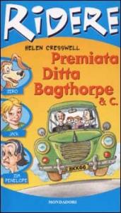 Premiata Ditta Bagthorpe & C.