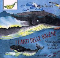 I canti delle balene