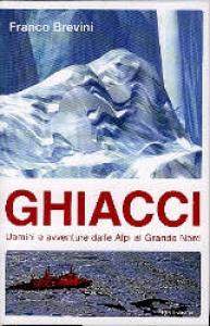 Ghiacci