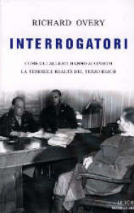 Interrogatori
