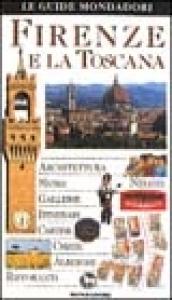Firenze e la Toscana / a cura di Christopher Catling.  6. ed. completamente aggiornata