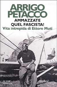 Ammazzate quel fascista!