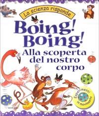 Boing| Boing|