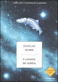 Il salmone del dubbio