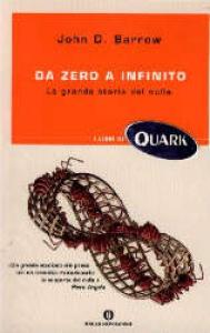 Da zero a infinito