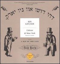 L'ebreo di New York