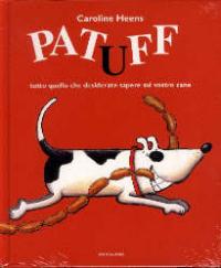 Patuff