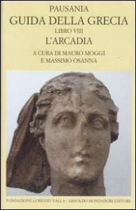 Vol. 8: L'Arcadia