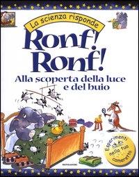 Ronf! Ronf!