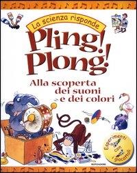 Pling! Plong!