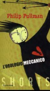 L' orologio meccanico