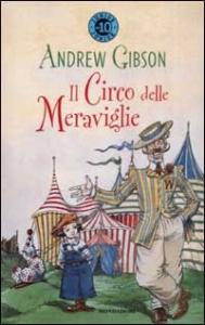 Il circo delle meraviglie