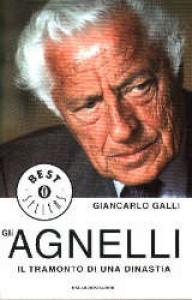 Gli Agnelli