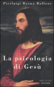 La psicologia di Gesu'