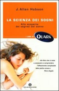 La scienza dei sogni