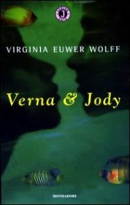 Verna & Jody