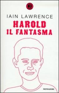 Harold il fantasma