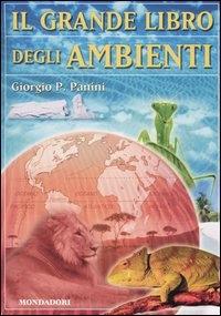 Il grande libro degli ambienti