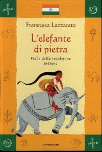 L'elefante di pietra