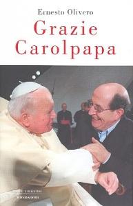 Grazie Carolpapa