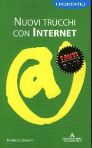 Nuovi trucchi con Internet