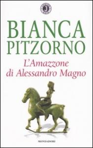 L'amazzone di Alessandro Magno