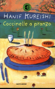 Coccinelle a pranzo