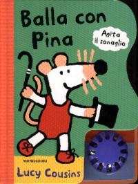 Balla con Pina