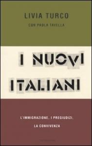 I nuovi italiani