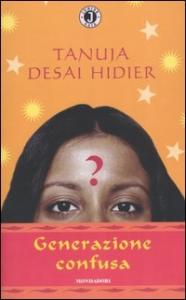 Generazione confusa