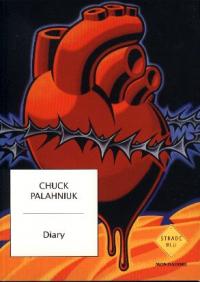 Diary / Chuck Palahniuk ; traduzione di Matteo Colombo