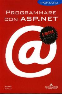 Programmare con Asp.net