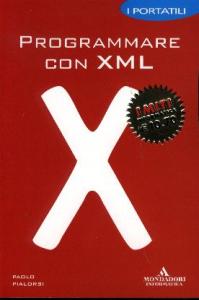 Programmare con XML