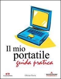 Il mio portatile