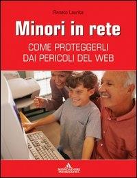 Minori in rete