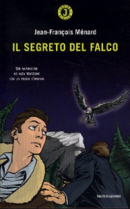 Il segreto del falco