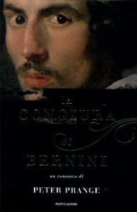 La congiura di Bernini