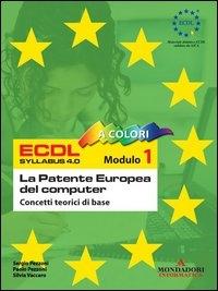 1: La patente europea del computer