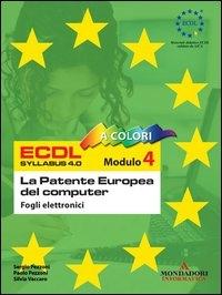 4: La patente europea del computer