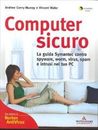 Computer sicuro