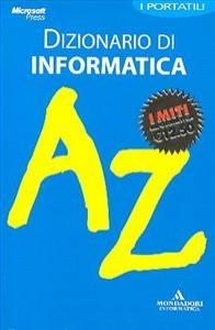 Dizionario di informatica, AZ