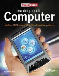 Il libro dei piccoli computer