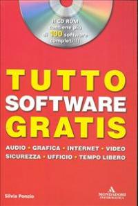 Tutto software gratis
