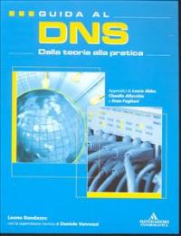 Guida al DNS