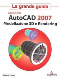 La grande guida Autodesk