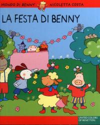 La festa di Benny