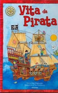 Vita da pirata