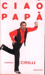 Ciao papa